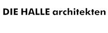 die halle architekten architekturb ro hof saale in oberfranken. Black Bedroom Furniture Sets. Home Design Ideas